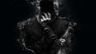 Photo of Hyper – Lies (iTunes Plus) (2014)
