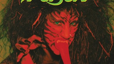 Photo of Poison – Open Up and Say… Ahh! (20th Anniversary Edition) (iTunes Plus) (1988)