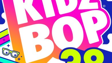 Photo of KIDZ BOP Kids – Kidz Bop 38 (iTunes Plus) (2018)