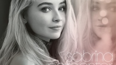 Photo of Sabrina Carpenter – Silver Nights – Single (iTunes Plus) (2014)