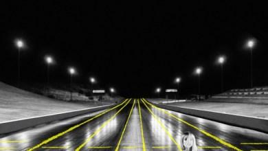 Photo of Alison Wonderland – Run (iTunes Plus) (2015)