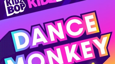 Photo of KIDZ BOP Kids – Dance Monkey – Single (iTunes Plus) (2020)