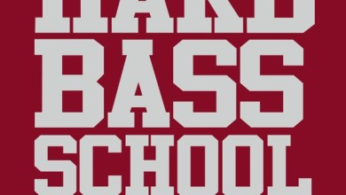Photo of Hard Bass School – The Album (Mixed) (iTunes Plus) (2018)