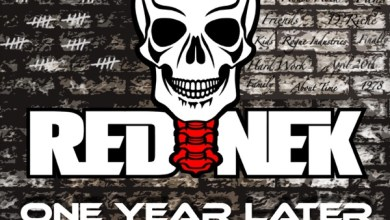 Photo of Rednek – One Year Later (iTunes Plus) (2012)