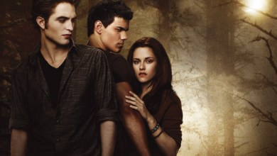 Photo of VA – The Twilight Saga: New Moon (Original Motion Picture Soundtrack) [Deluxe Version] (iTunes Plus) (2009)