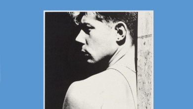 Photo of The Smiths – Hatful of Hollow (iTunes Plus) (1984)