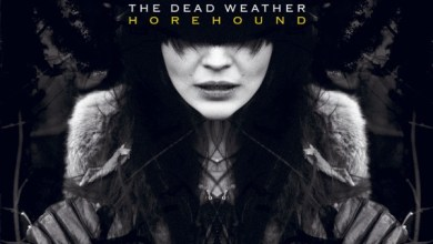 Photo of The Dead Weather – Horehound (iTunes Plus) (2009)