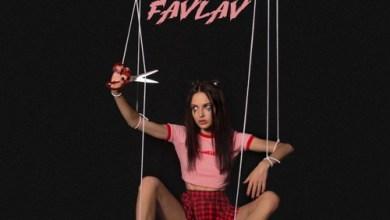 Photo of FAVLAV -синдром отмены (iTunes Plus) (2020)