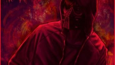 Photo of F.O.O.L – Revenger – EP (iTunes Plus) (2020)