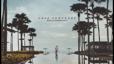 Photo of Kygo & OneRepublic – Lose Somebody – Single (Itunes Plus)(2020)
