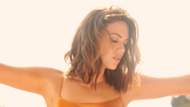 Photo of Mandy Moore – Silver Landings (iTunes Plus) (2020)