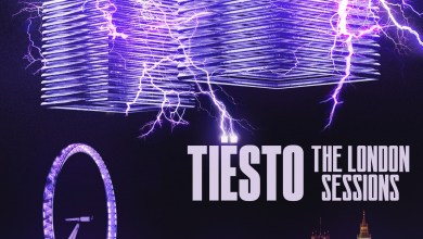 Photo of Tiësto – The London Sessions (iTunes Plus) (2020)