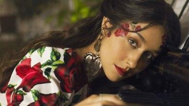 Photo of Denise Rosenthal – No Olvidar – Single (iTunes Plus) (2020)