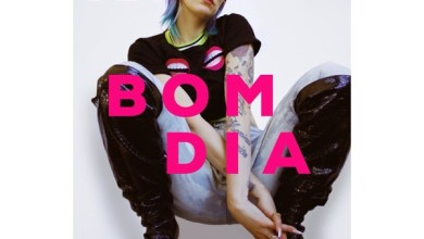 Photo of Dev – Bom Dia – Single (iTunes Plus) (2020)