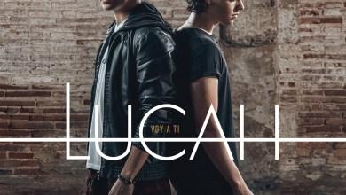Photo of Lucah – Voy A  Ti (iTunes Plus) (2017)