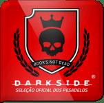 Editora DarkSide