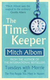 The Time Keeper (4)