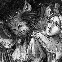   Resenha   Bela e a Fera, de Jeanne-Marie Leprince de Beaumont