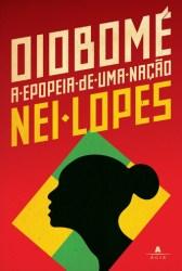 Oiobomé, a epopéia de uma nação