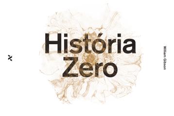 História Zero
