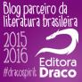 Editora Draco Selo