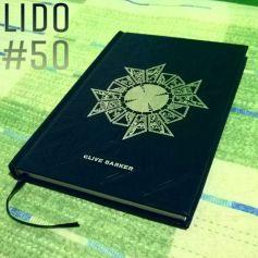 Hellraiser (Lido #50)