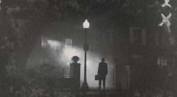 exorcismo-darkside-filme-01