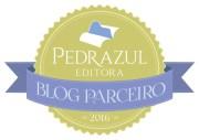 Selo_Pedrazul_Blog 2016