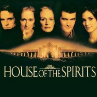 | Crítica | A Casa dos Espíritos (The House of the Spirits, 1993)