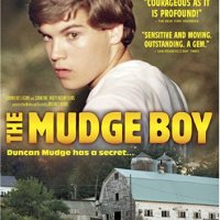 The Mudge Boy (Idem, 2003)