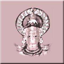 Ravan-Sita-Ram struggle the other angle…-4