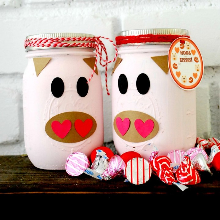 Diy Valentine'sDay GiftsIdeas For Coworkers 2019