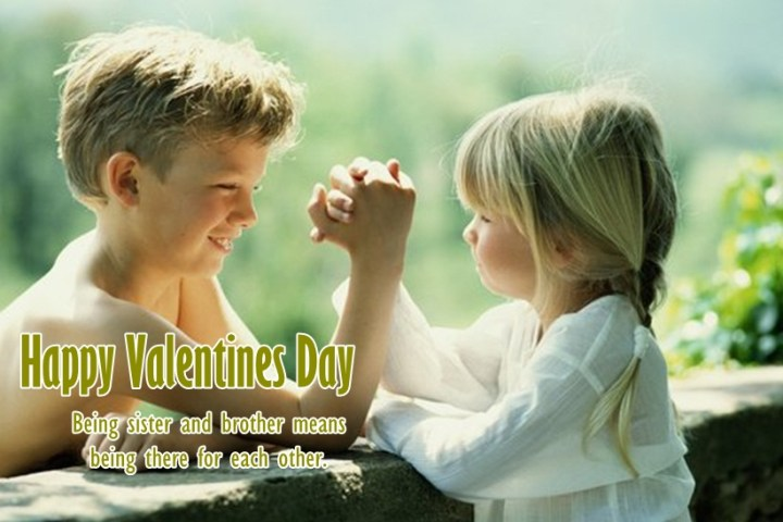 Best Valentine's Day Gifts Ideas for Brother 2018