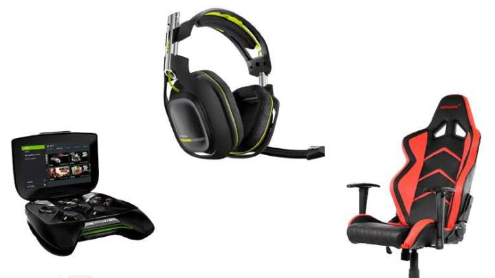 Valentine Day Gifts For Gamers UK Online 2018