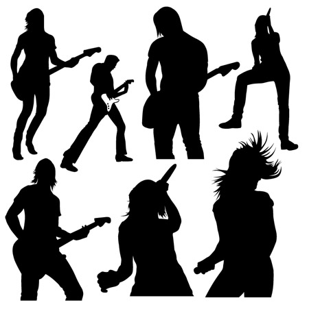 live-music-vector_preview