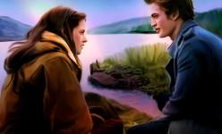 Twilight_is_Love___again_by_Kekoah