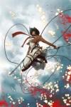 Anime  Coolvibe  Digital ArtCoolvibe – Digital Art