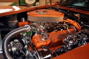 Daves 77 Corvette 4