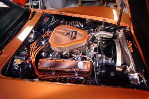 Daves 77 Corvette 5
