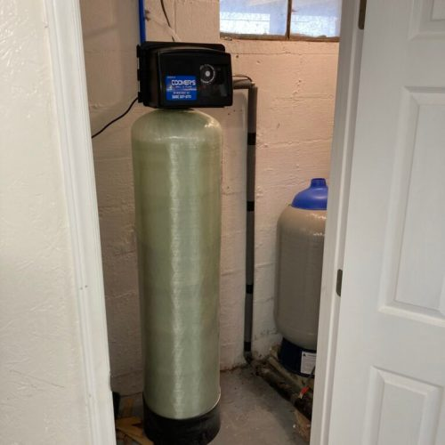 water-conditioner-installation-in-WNC-1-scaled