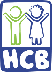 logo-hogares-bienestar