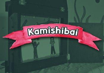 KAMISHIBAI – LA PANADERÍA DE PAPÁ PANCHO