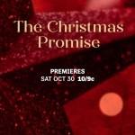 The Christmas Promise Ending Explained [SPOILER!]