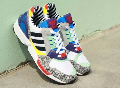 http://www.nike.com/us/en_us/launch/c/2015-04/nike-x-liberty-summer-2015-collection
