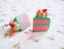 https://www.etsy.com/listing/234201120/watermelon-cake-earrings-cake-earrings?ga_order=most_relevant&ga_search_type=handmade&ga_view_type=gallery&ga_search_query=miniature%20food&ref=sr_gallery_32