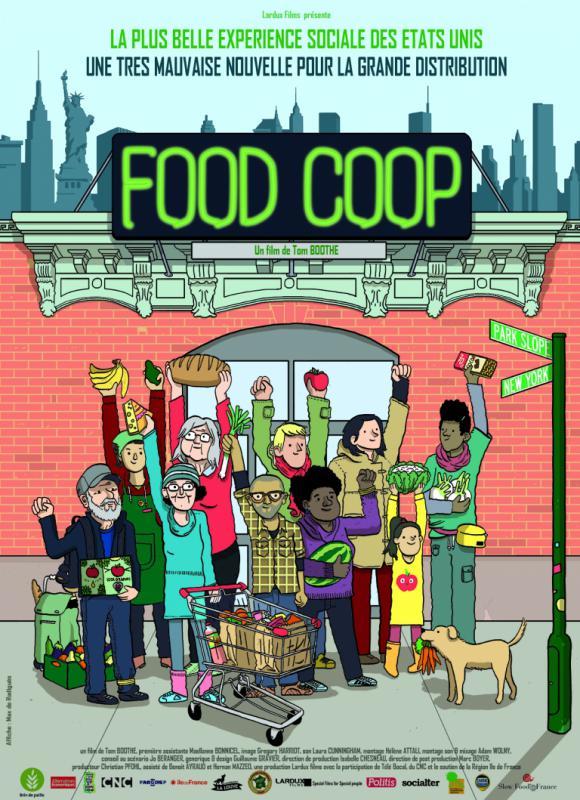 foodcoop_internetpetite3_6_0