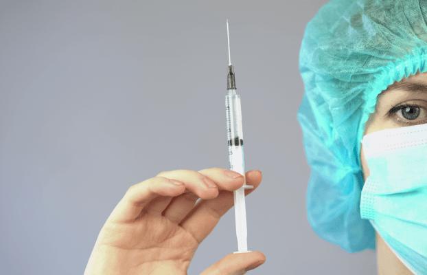 História da Anestesia para a Coopanest-PE