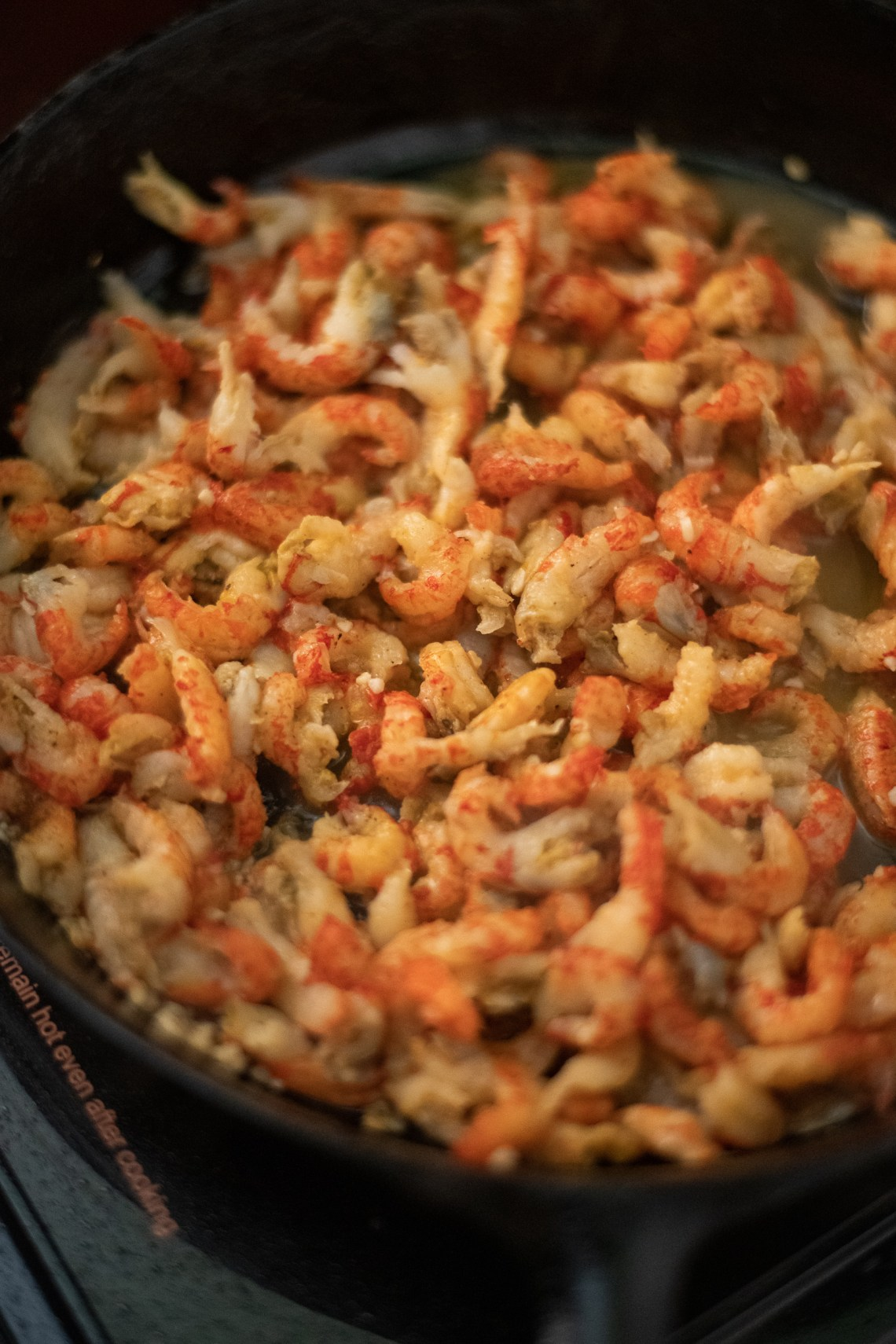 Crawfish Fries With Creamy Queso Sauce Recipe Coop Can Cook