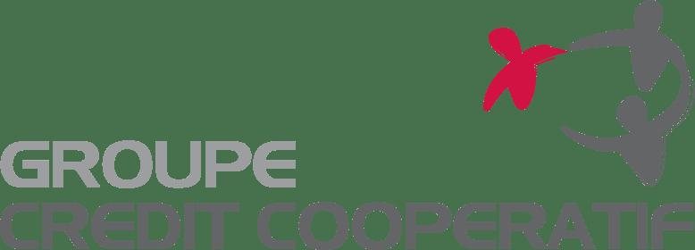 Groupe Crédit Coopératif