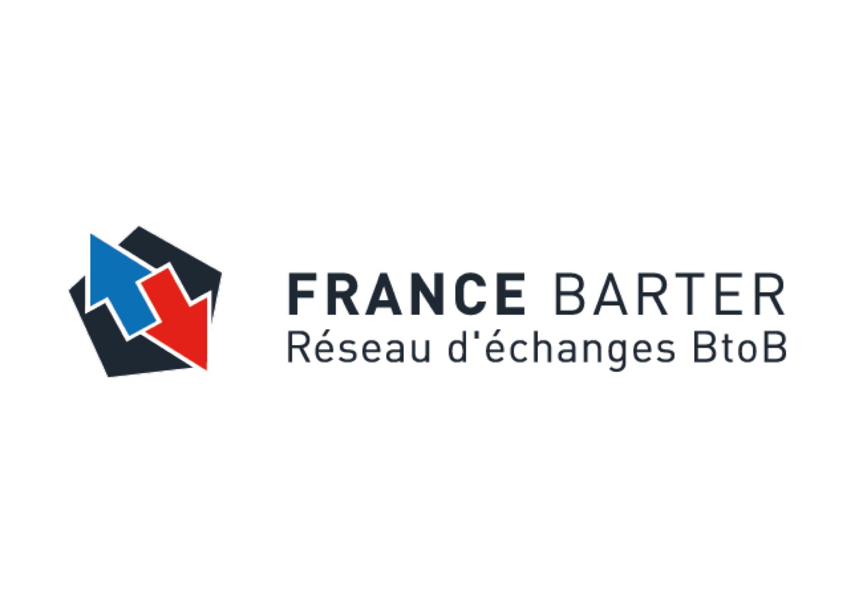 France Barter